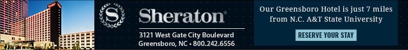 www.sheratongreensboro.com