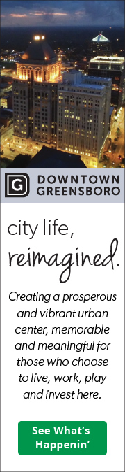 www.downtowngreensboro.com