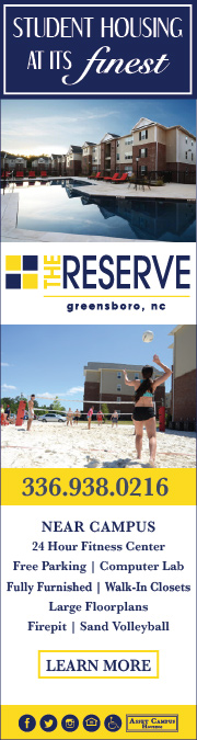 thereservegreensboro.com