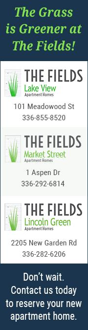www.thefieldsmarketstreet.com